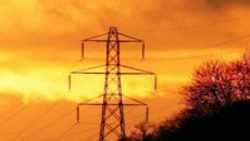 517555-439753-power-sector-zeenews