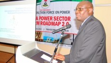 623x351xDr.-Osaisai-Chairman-Nigeria-Atomic-Energy-Commission-NAEC.jpg.pagespeed.ic.s2oWWEvyRd (1)