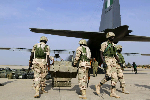 640x427xnigerian-military.jpg.pagespeed.ic.hvoUfWVgBA