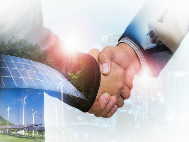 71566308_ml-renewable-energy-agreement-653x490