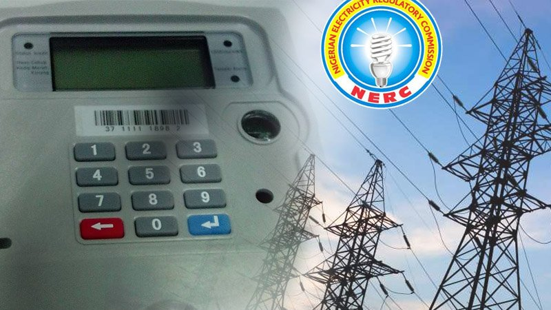 New Electricity Tariff In Nigeria 2015
