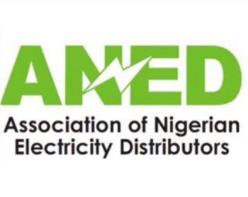 aned-assoc-of-nigerian-electricity-distributors