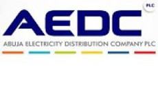 Abuja-Electricity-Distribution-Company