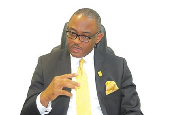 Acting-Chairman-of-NERC-Dr.-Anthony-Akah
