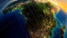 Africa-energy-power-connectivity