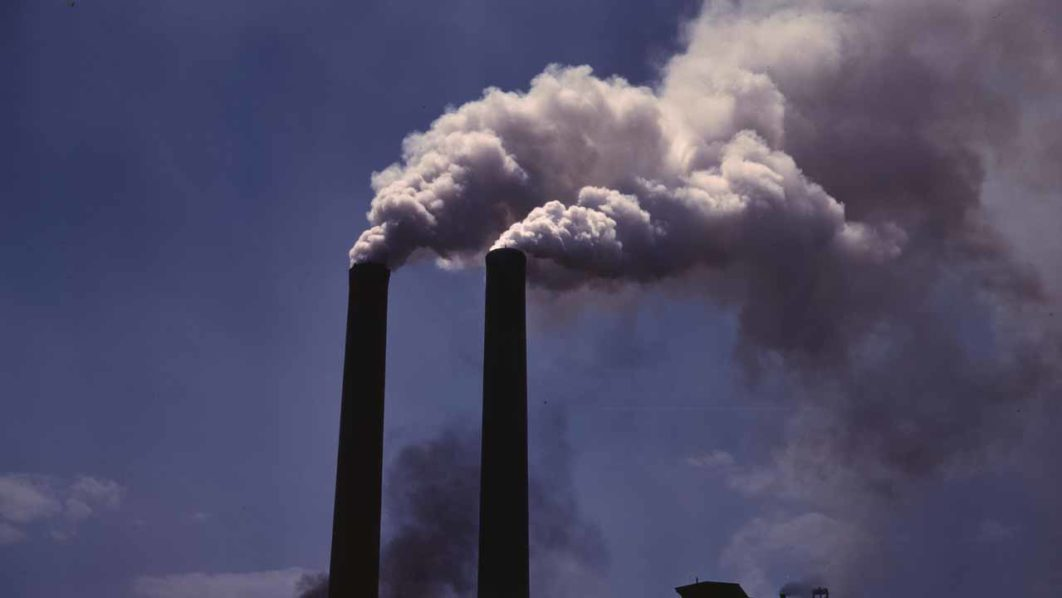 Air-pollution-1-1062x598