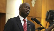 Babatunde-Fashola-Min-of-Power