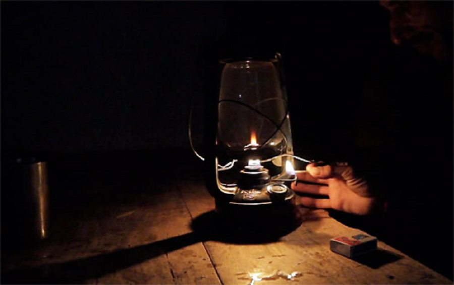Blackout-Nigeria's-national-grid-collapses