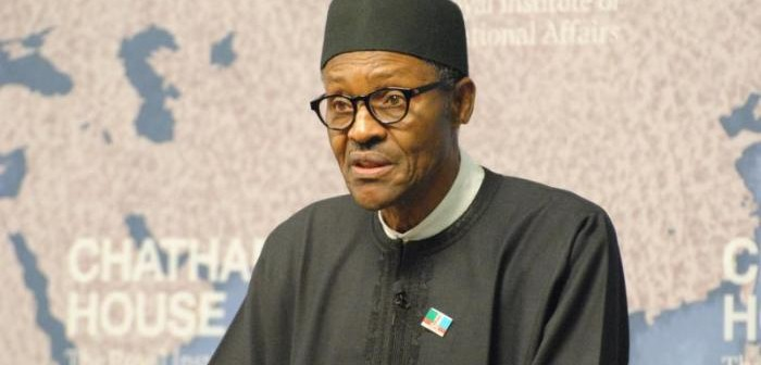 Buhari-at-Chatham-House-700x336 (1)