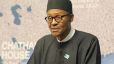 Buhari-at-Chatham-House-700x336