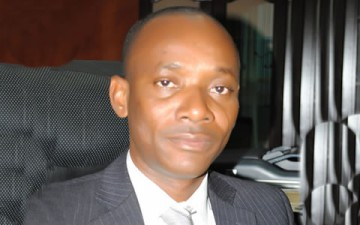 Chairman-Nigerian-Electricity-Regulatory-Commission-NERC-Dr.-Sam-Amadi-360x225