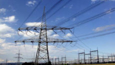do-high-voltage-power-lines-cause-cancer-part-2