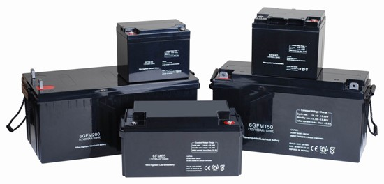 Deep-Cycle-Batteries-Supplied-By-Solar-4-Africa