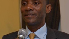 Dr.-Sam-Amadi-Executive-Chairman-Nigerian-Electricity-Regulatory-Commission