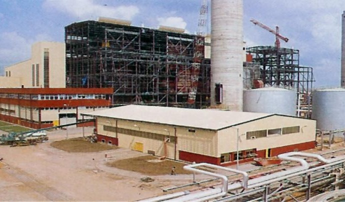Egbin-power-plant-690x404