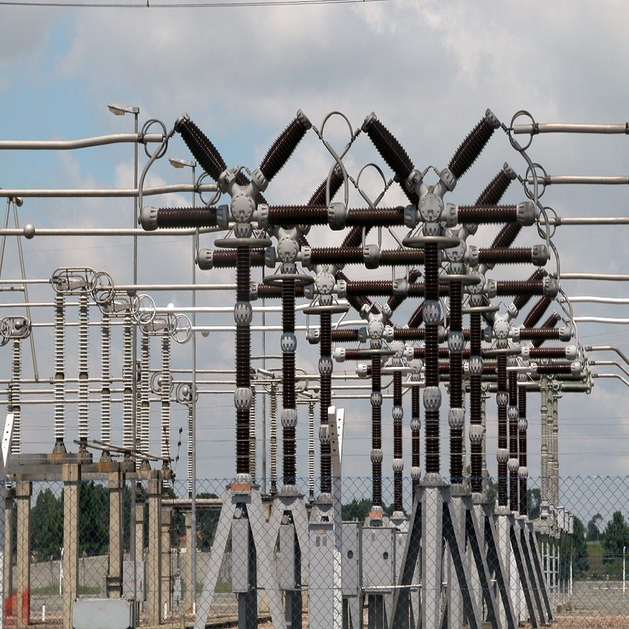 Egbin-power-plant-loses-N5.6bn-to-gas-shortage-CEO4