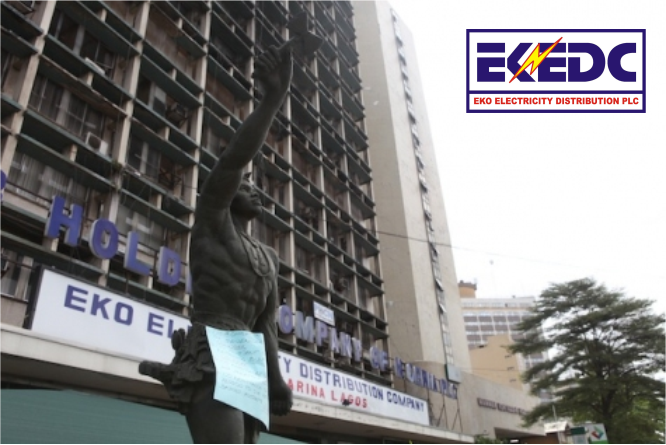 Eko-Distribution-ElectriCompany-Plc-EKEDC