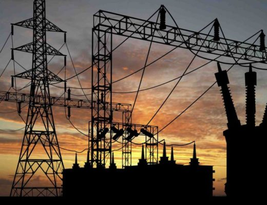 Electricity-Distribution-System-Services-1024x768 (2)