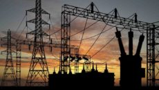 Electricity-Distribution-System-Services-1024x768