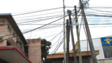Electricity-cables-arwkwardly-connected-to-a-building-on-Awolowo-Road-Ikoyi-Lagos-on-Thursday-360x287