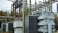 Electricity-distribution-sub-station1