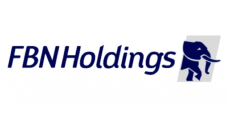 FBN-Holdings-1
