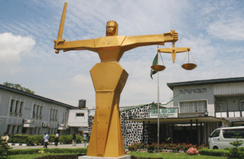 Federal-High-Court-Lagos-Pulseng4
