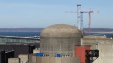 Franch-nuclear-plant-974x649