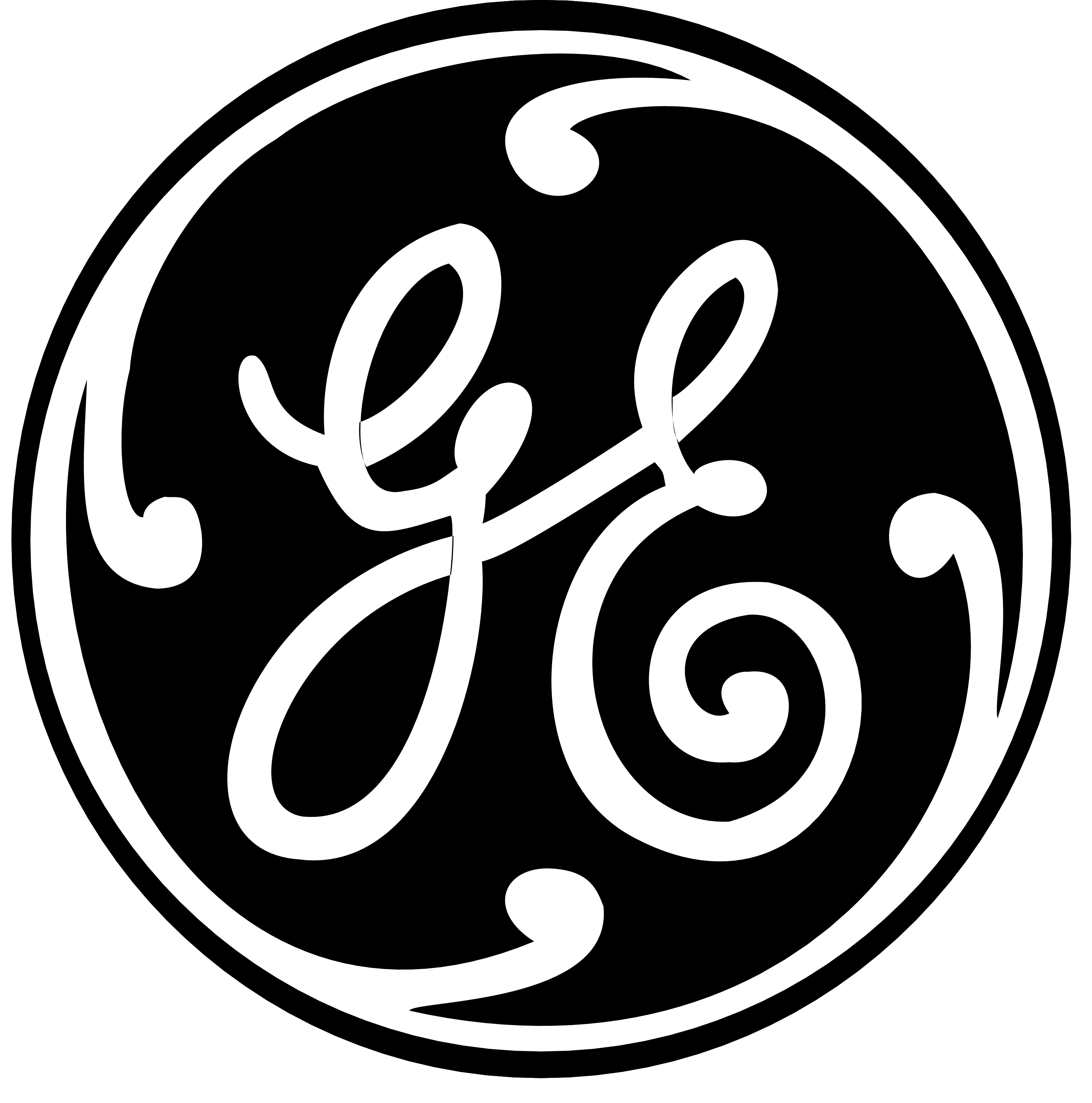 General_Electric_1942