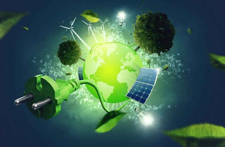 Green-Energy-Copyright-a-hrefhttpswww.123rf.comprofile_lassedesignenlassedesignen-123RF-Stock-Photoa-751x490