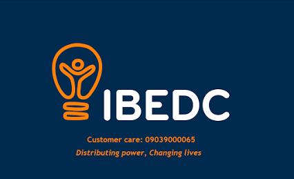 Graduate Billing Analysts at Ibadan Electricity Distribution Company (IBEDC) Plc