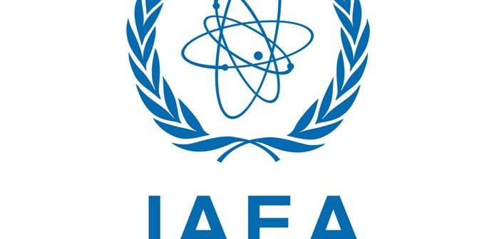 International-Atomic-Energy-Agency-iaea-700x336