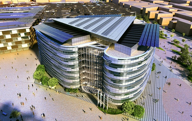 International-Renewable-Energy-Agency-Head-Quarters-in-Abu-Dhabi
