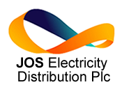 Jos-Electricity-Distribution-Company