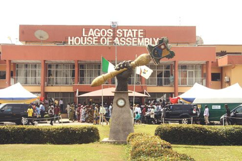 Lagos-State-House-of-Assembly-495x330