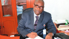 Managing-Director-Mr-Abiodun-Ajifowobaje