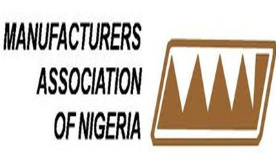 Manufacturers-Association-of-Nigeria-MAN