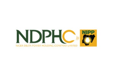 Niger-Delta-Power-Holding-Co-NDPHC