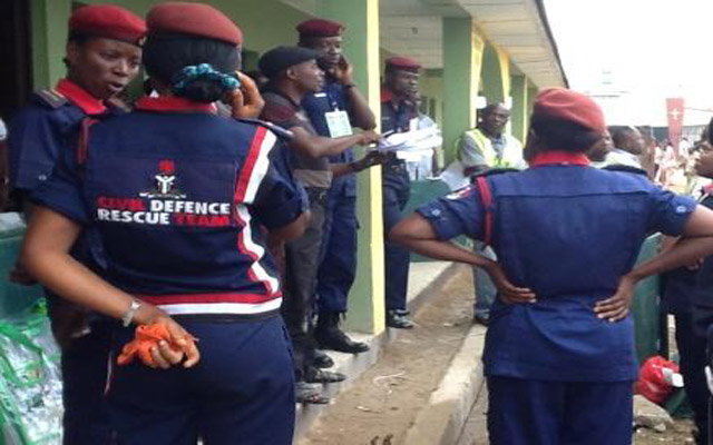 Nigeria-Security-and-Civil-Defence-Corps-NSCDC