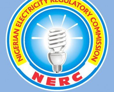 Image result for Nigerian Electricity Regulatory Commission, NERC