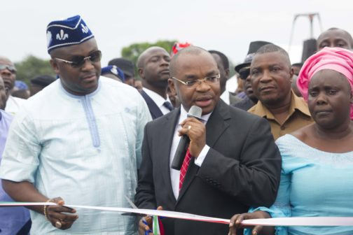 Nsima-Ekeres-appointment-Senator-Bassey-Albert-kingpin-slam-Governor-Udom-called-him-returnee-e1469091381316