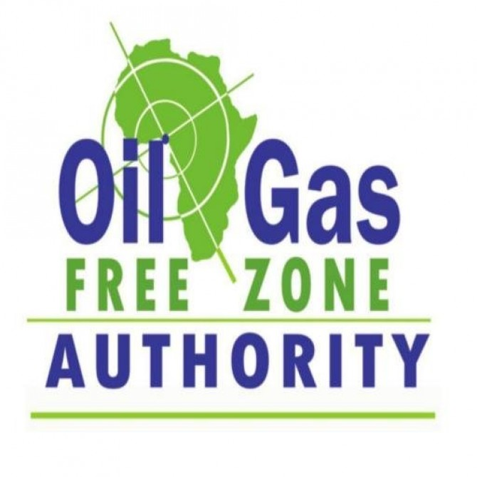 Oil-and-Gas-Free-Zone-Authority