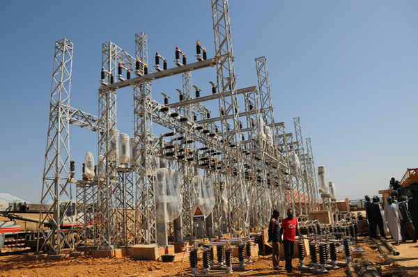 phcn-substation-at-makeri