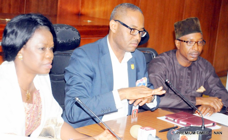 PIC.-13.-ACTING-CHAIRMAN-OF-NERC-HOLDS-NEWS-CONFERENCE-IN-ABUJA