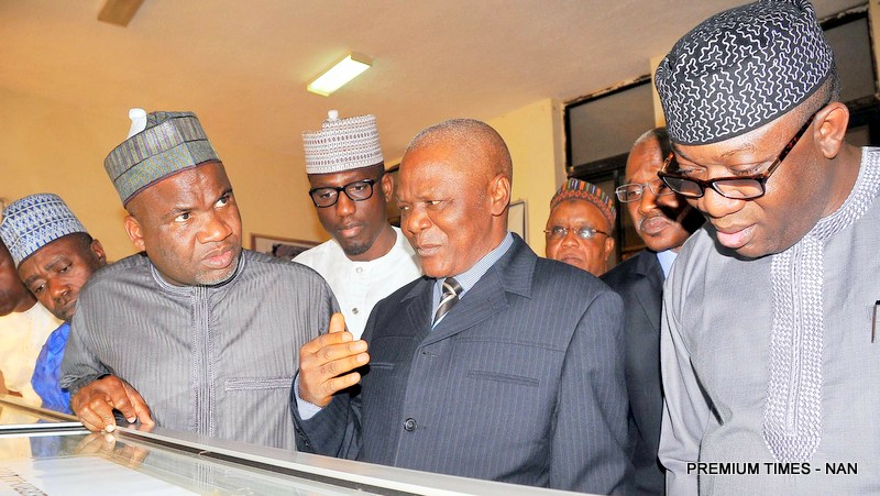 pic-19-minister-of-solid-mineral-development-visits-national-raw-materials-exploration-agency-in-kaduna