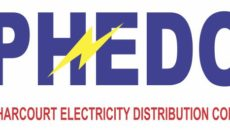 Port-Harcourt-Electricity-Distribution-Company-PHED