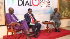 power-dialogue-panelist