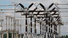 Power-Plant-in-Nigeria