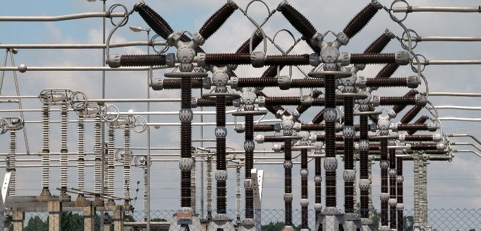 Power-Plant-in-Nigeria-700x336
