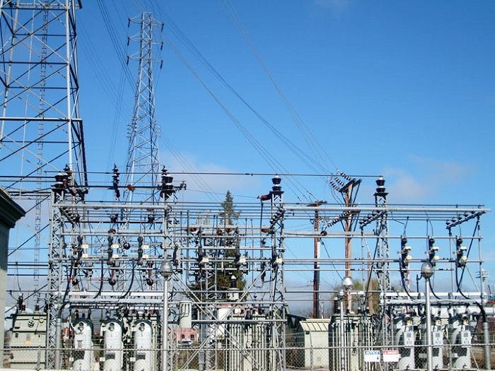 Power-Station-in-Nigeria